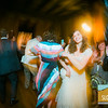 Rachel+Mark ~ Wedding_495