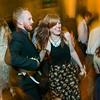 Rachel+Mark ~ Wedding_563