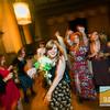 Rachel+Mark ~ Wedding_562
