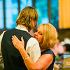 Rachel+Mark ~ Wedding_476