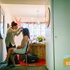 Rachel+Mark ~ Married_010