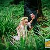 Rachel+Mark ~ Wedding_161