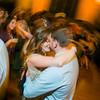 Rachel+Mark ~ Wedding_565