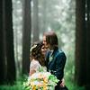 Rachel+Mark ~ Wedding_258