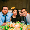 Rachel+Mark ~ Wedding_321