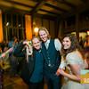 Rachel+Mark ~ Wedding_557
