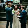 Rachel+Mark ~ Wedding_203
