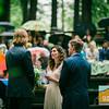 Rachel+Mark ~ Wedding_191