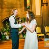 Rachel+Mark ~ Wedding_459