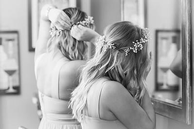 9-30-17 wedding-20