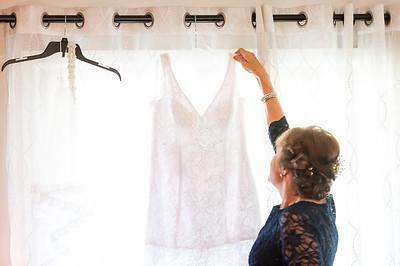 9-30-17 wedding-13