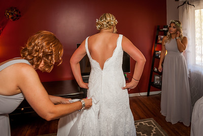 9-30-17 wedding-25