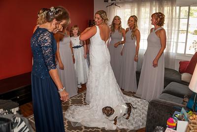 9-30-17 wedding-30
