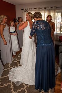 9-30-17 wedding-26