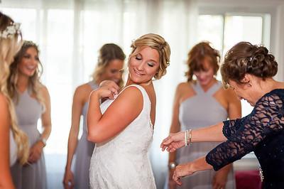 9-30-17 wedding-27