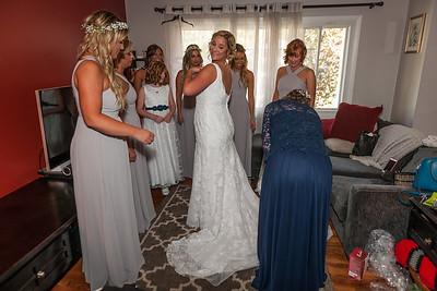 9-30-17 wedding-28