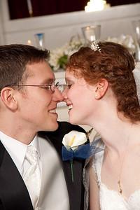 Rachel & Zach_122809_0696