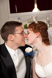 Rachel & Zach_122809_0695