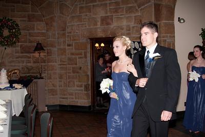 Rachel & Zach_122809_0926