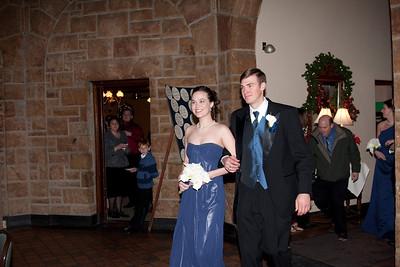 Rachel & Zach_122809_0928