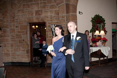 Rachel & Zach_122809_0930