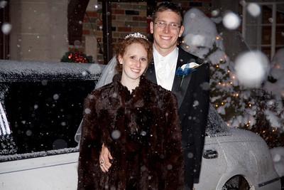 Rachel & Zach_122809_0922