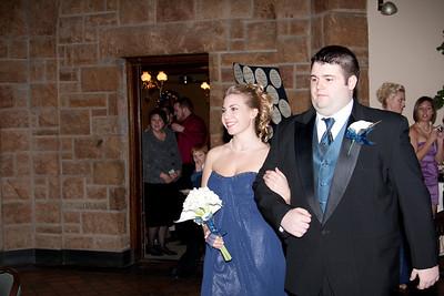 Rachel & Zach_122809_0921