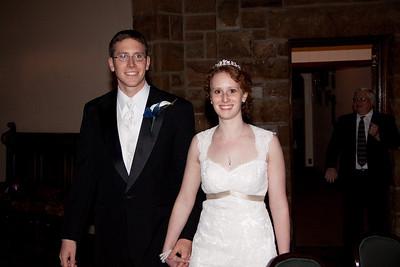 Rachel & Zach_122809_0947