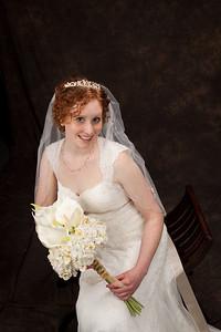 Rachel Bridal Session_122109_0048
