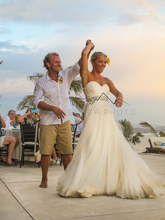 IMG_0306_FIRSTDANCE