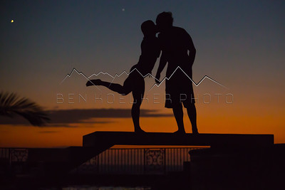 QE8A7892_SUNSET_rachel_alex