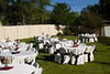 RachelBobby-WeddingDay-FR-2727