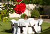 RachelBobby-WeddingDay-FR-2725