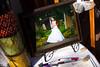 RachelBobby-WeddingDay-FR-2773