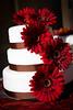 RachelBobby-WeddingDay-FR-2757