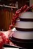 RachelBobby-WeddingDay-FR-2751