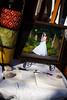 RachelBobby-WeddingDay-FR-2770