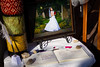 RachelBobby-WeddingDay-FR-2768