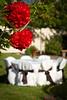 RachelBobby-WeddingDay-FR-2726