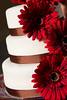 RachelBobby-WeddingDay-FR-2755