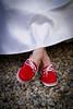 RachelS-Bridal-FR-0170