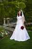 RachelS-Bridal-FR-0079