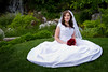 RachelS-Bridal-FR-0062