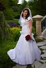 RachelS-Bridal-FR-0117