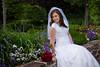 RachelS-Bridal-FR-0200