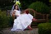 RachelS-Bridal-FR-0154