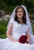 RachelS-Bridal-FR-0067