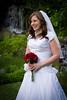 RachelS-Bridal-FR-0060