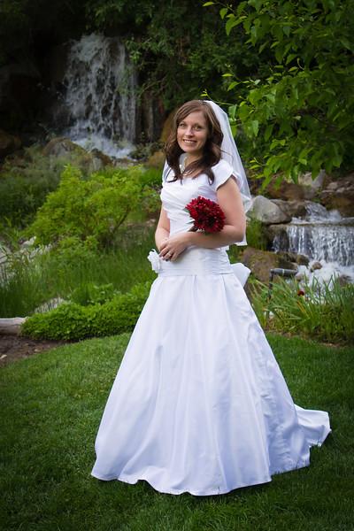 RachelS-Bridal-FR-0051