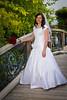 RachelS-Bridal-FR-0097